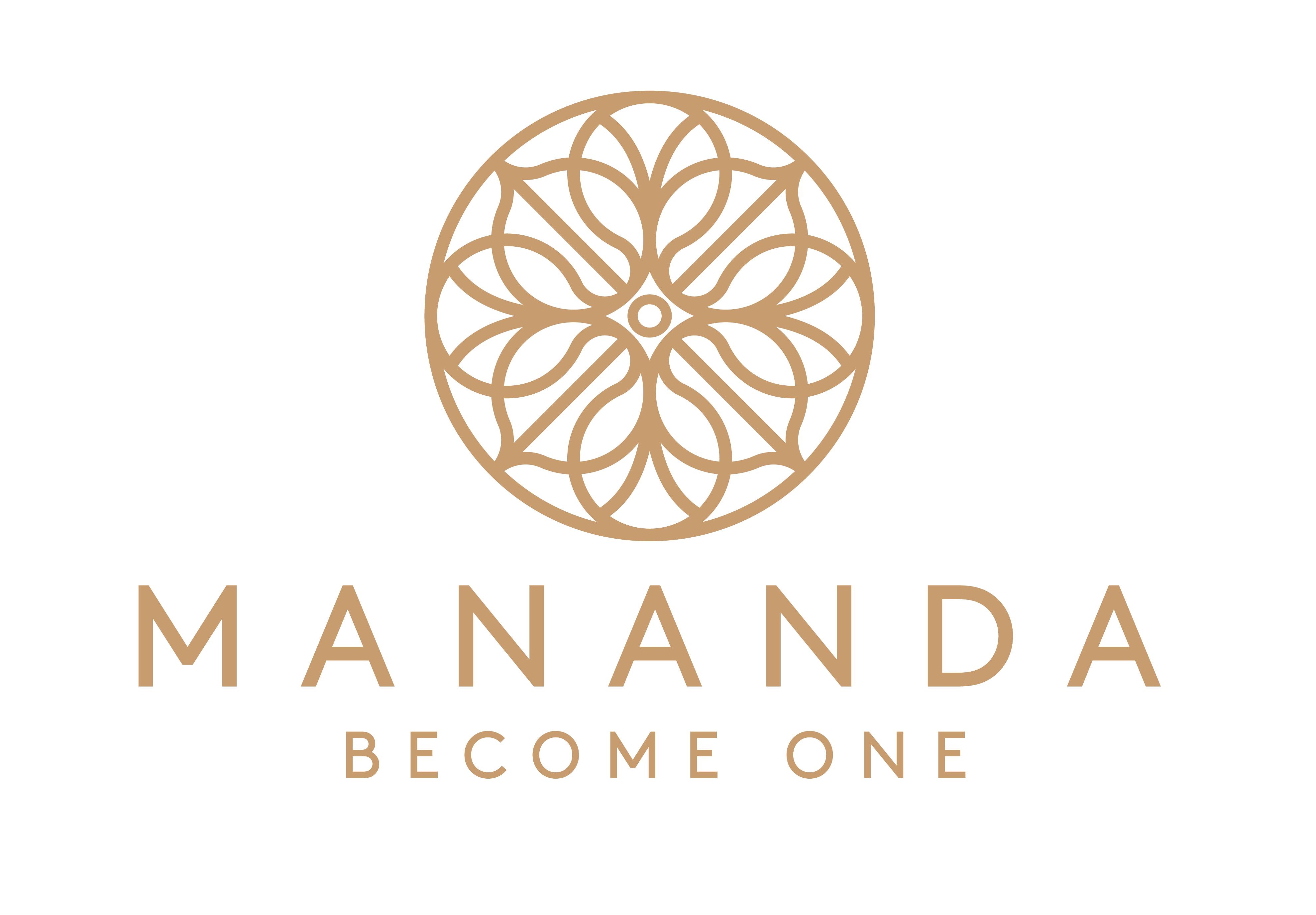 Mananda Yoga